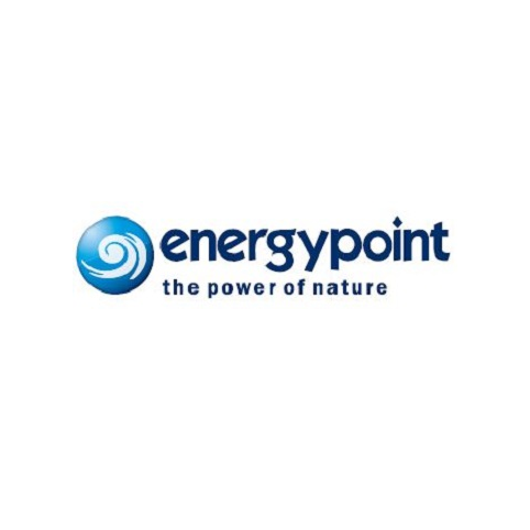 Energypoint GmbH