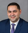 Todd Toro - TIAA Wealth Management Advisor image 0