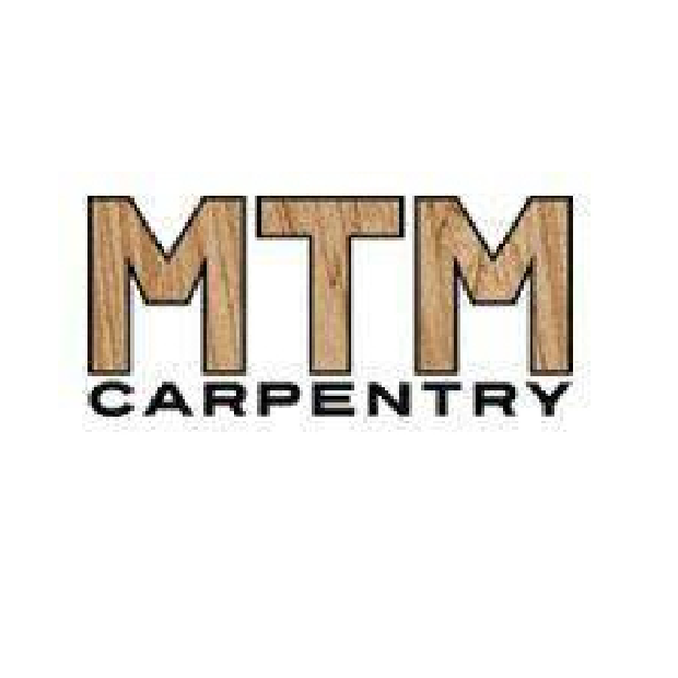 MTM Carpentry - Sioux Falls, SD - Carpenters