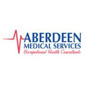 Aberdeen Medical Services