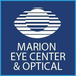 d90215c6aa Marion Eye Center   Optical 1001 N Beadle Drive Carbondale