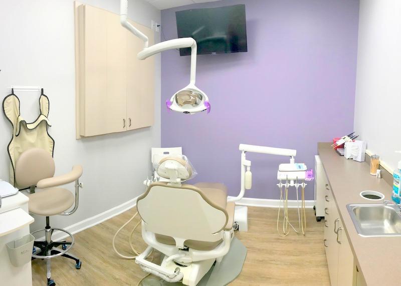 Honeygo Village Dentistry image 5