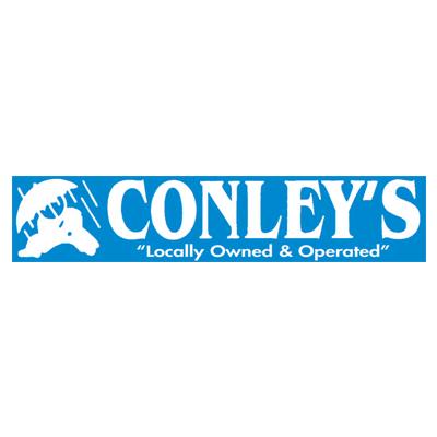 Conley's Mini Storage