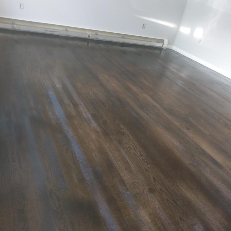 Manny's Fine Wood Floor Llc In Willimantic, CT 06226