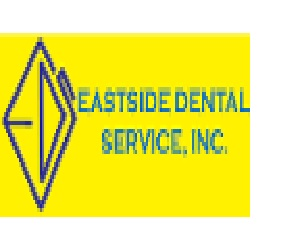 Eastside Dental Service, Inc.