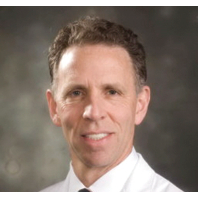 Lawrence Schmetterer, MD - Salem, OH - General Surgery