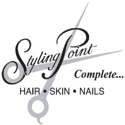 Styling Point Hair Salon - Media, PA - Beauty Salons & Hair Care