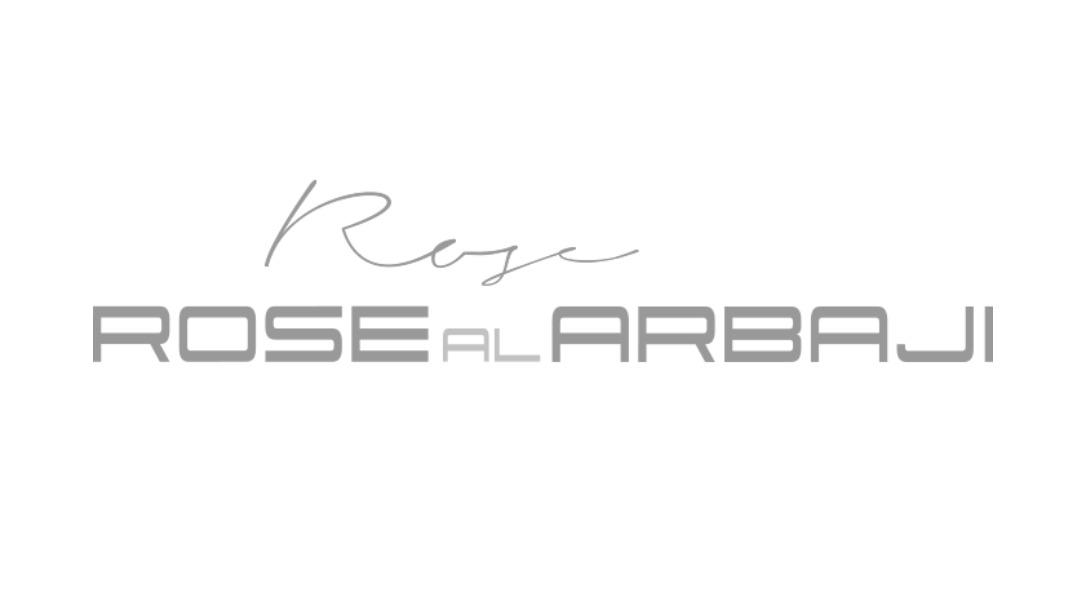 Rose Arbaji Salon