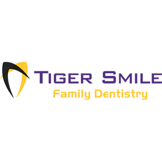 Tiger Smile Family Dentistry image 0