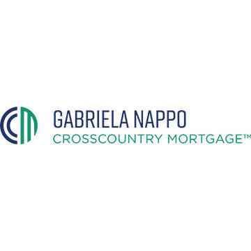 Gabriela Nappo at CrossCountry Mortgage, LLC