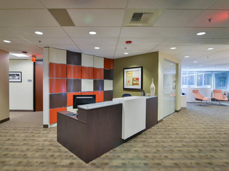 Reppond Investments, Inc. image 1