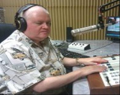 Wtwz Wood Broadcasting Company Inc. image 5