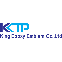 King Epoxy Emblem Technology Partners (KTP)