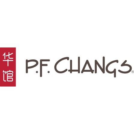 P.F. Chang's - Metairie, LA