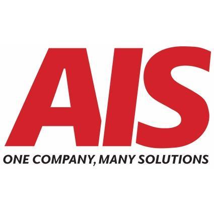 AIS - San Diego image 3