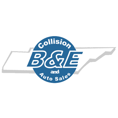 B and E Collision and Auto Sales