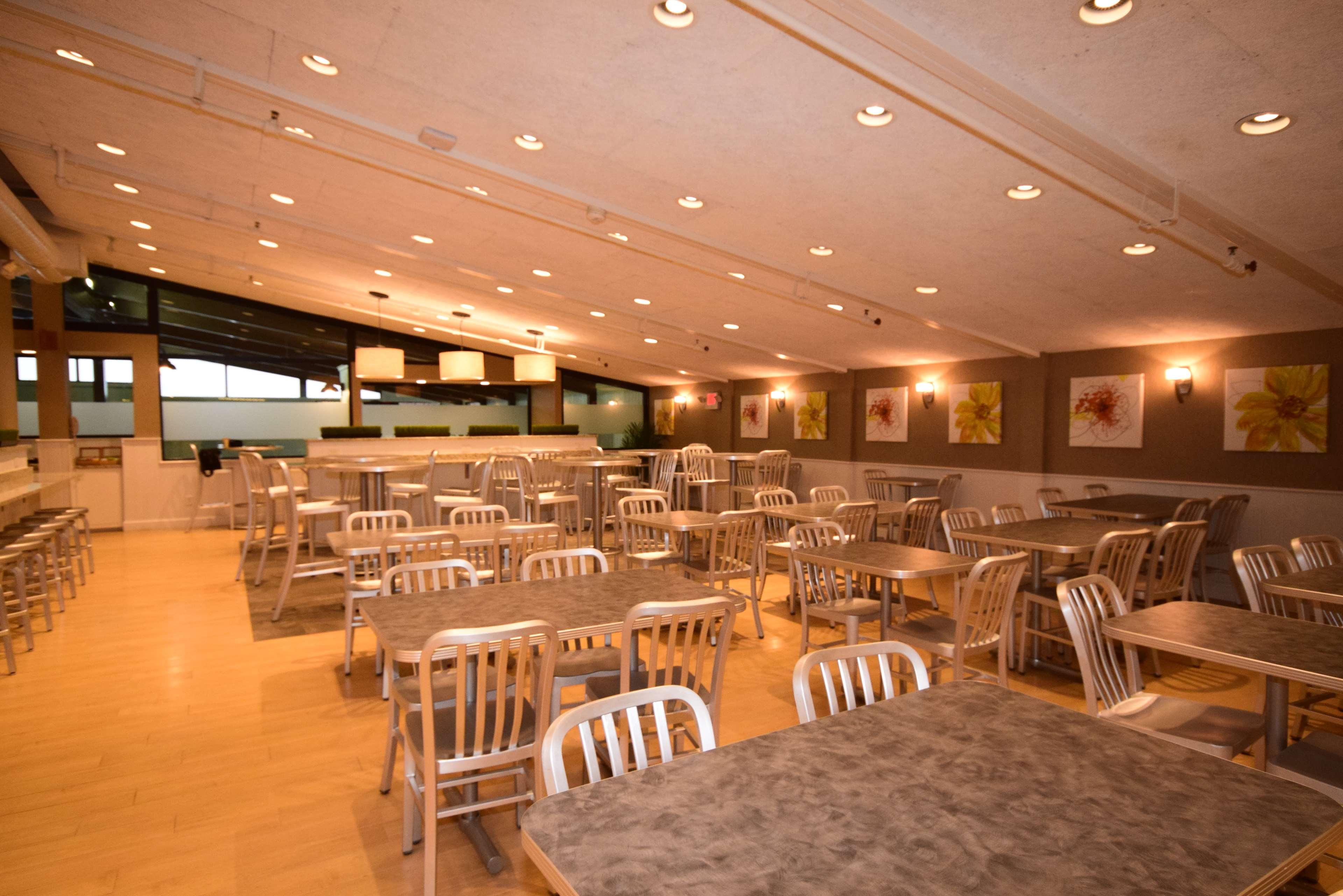 Best Western Tlc Hotel Waltham Ma