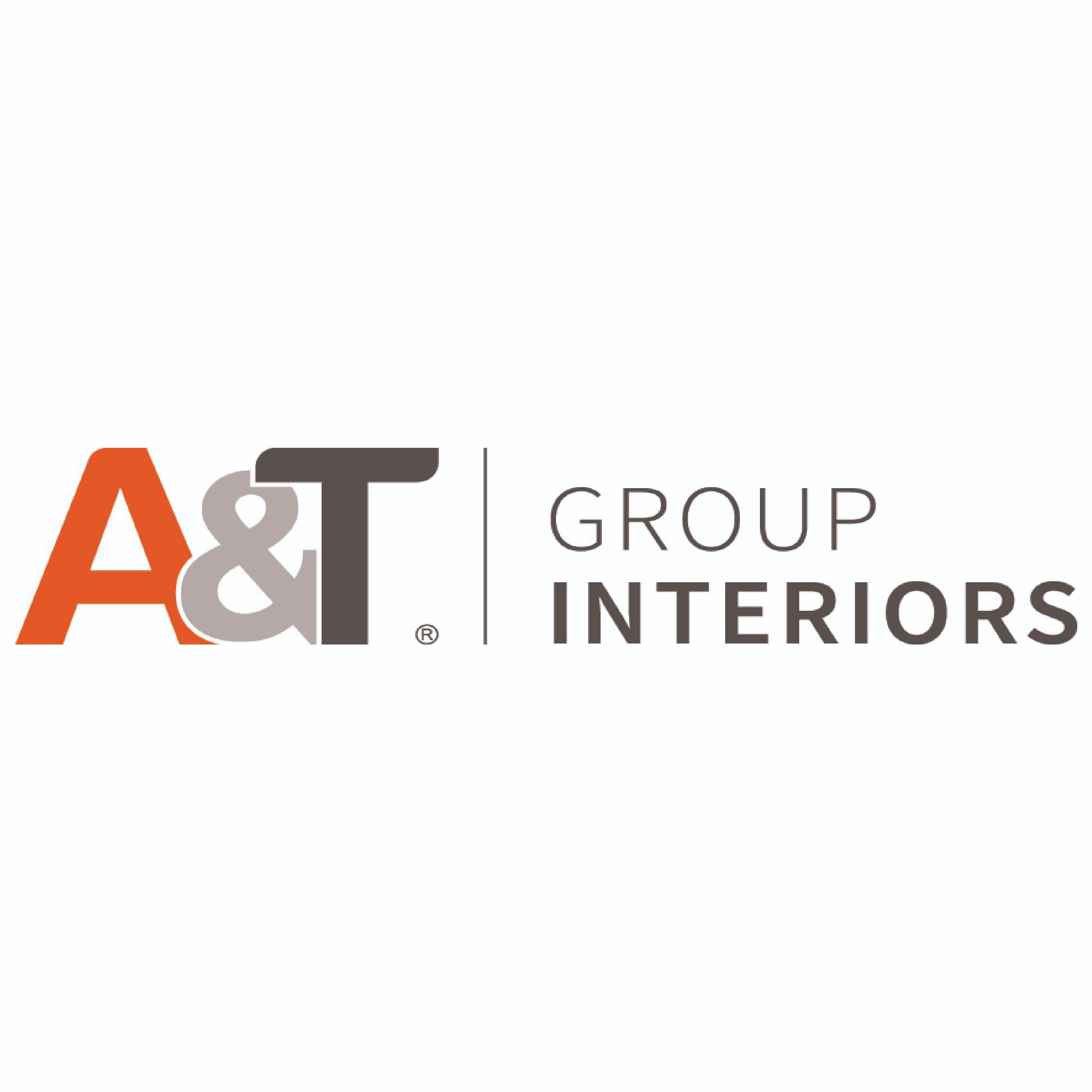 A&T Group Interiors