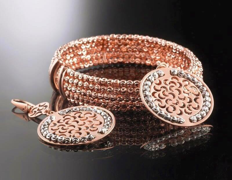 Karat Creations Jewelry image 4