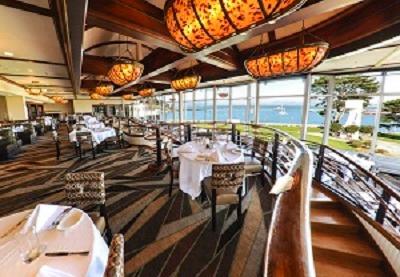 McCormick & Kuleto's Seafood & Steaks image 10