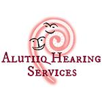 Alutiiq Hearing Service image 8