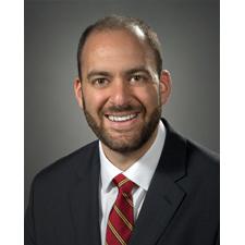 Randy Cohn, MD