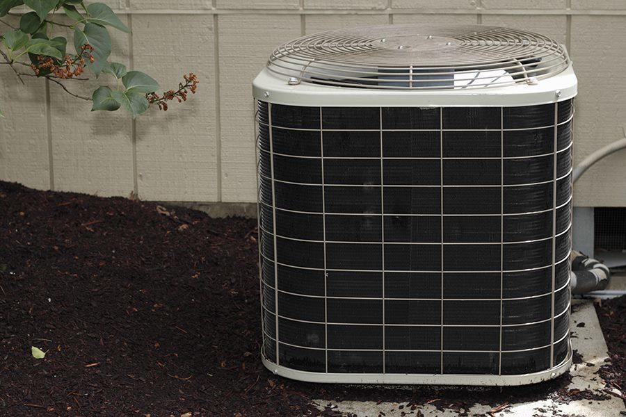 Air Treatment Inc. image 10