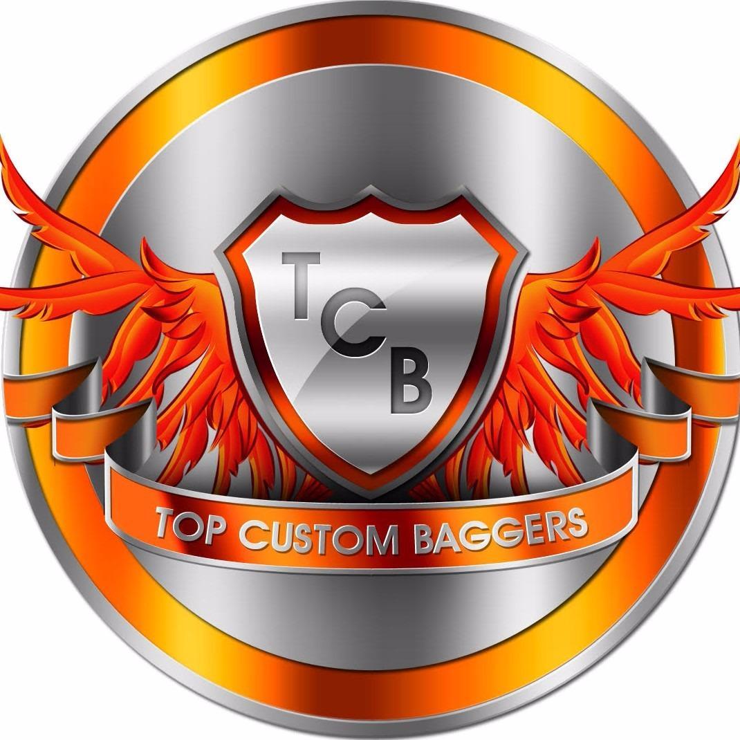Top Custom Baggers image 6