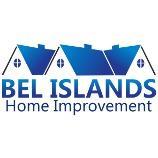 Bel Islands Home Improvement