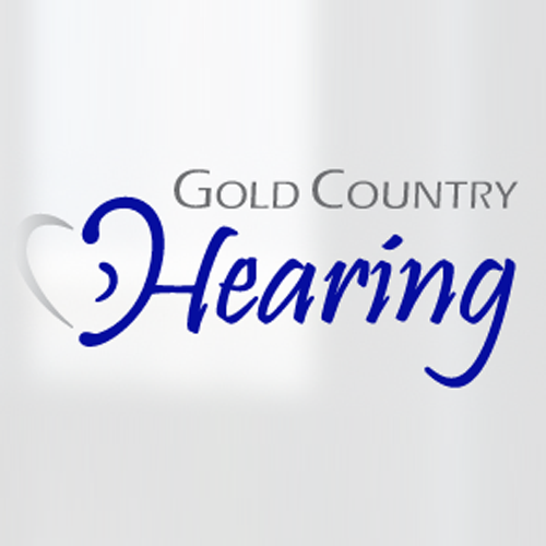 Gold Country Hearing image 0