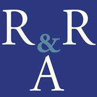 Reeves Roland & Abbott Insurance, Inc.