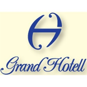 Grand Hotell Stord AS