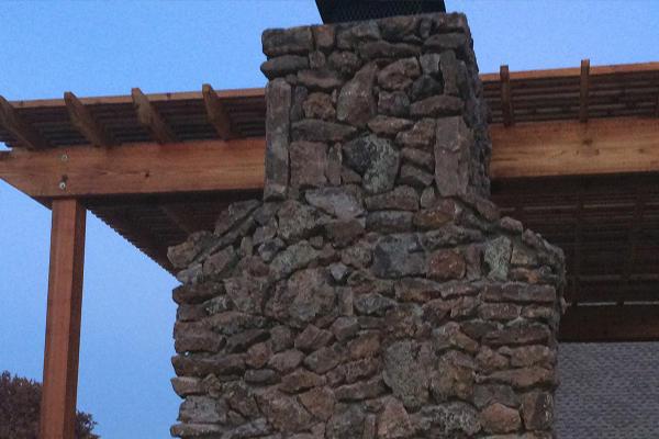 Alfredo Olvera Landscaping image 8