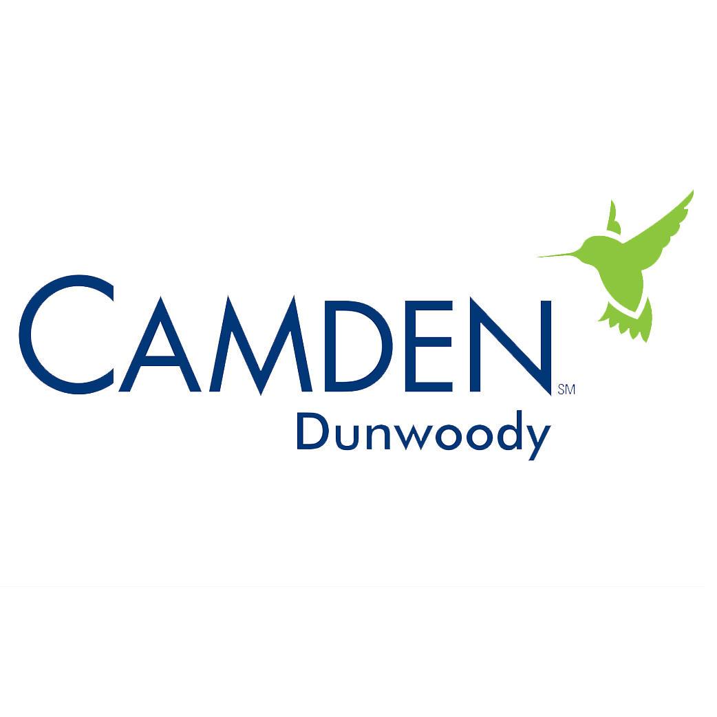 Camden Dunwoody Apartments