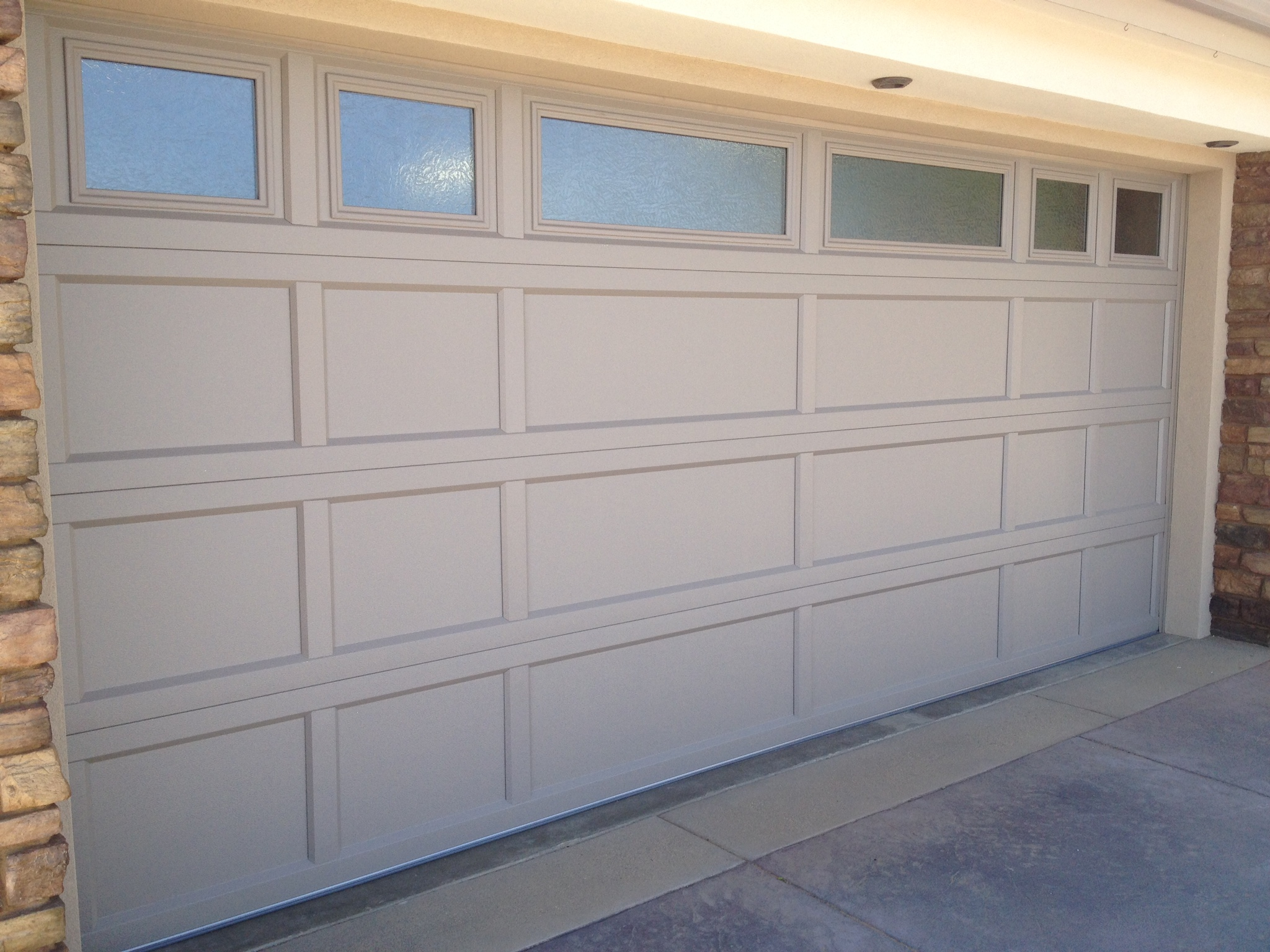 Doorworks Overhead Garage Door Repair Co Coupons Near Me In Lancaster