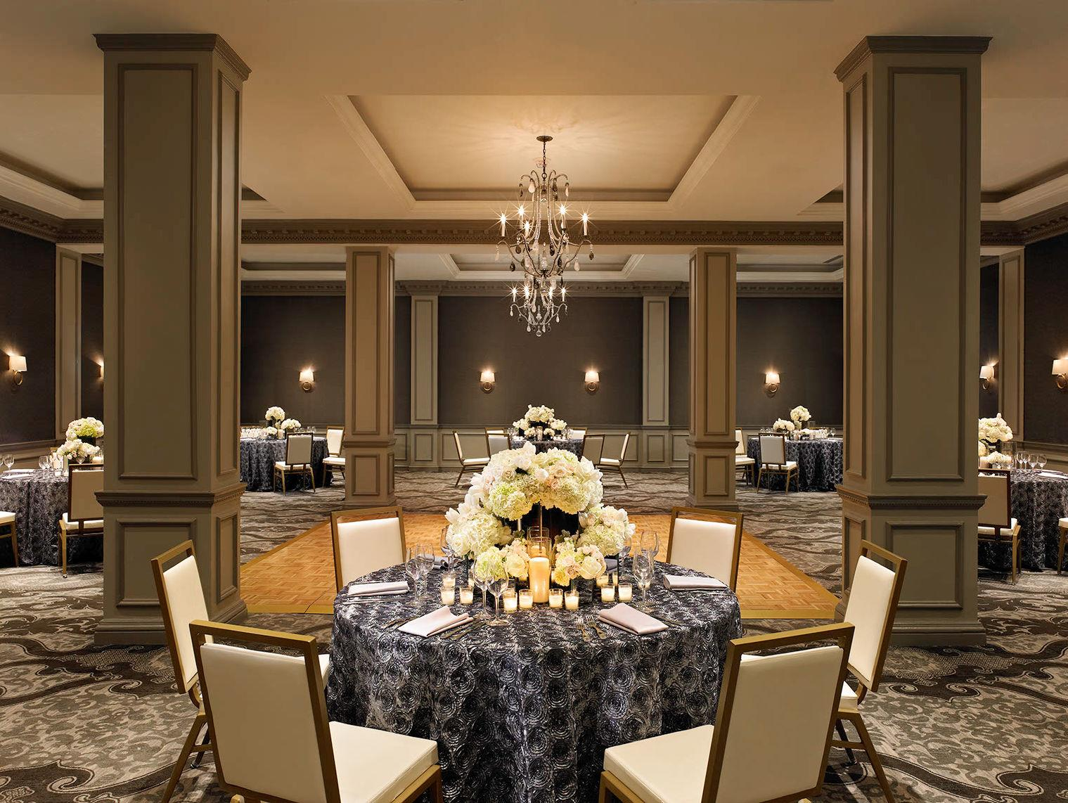 The St. Anthony, a Luxury Collection Hotel, San Antonio image 9