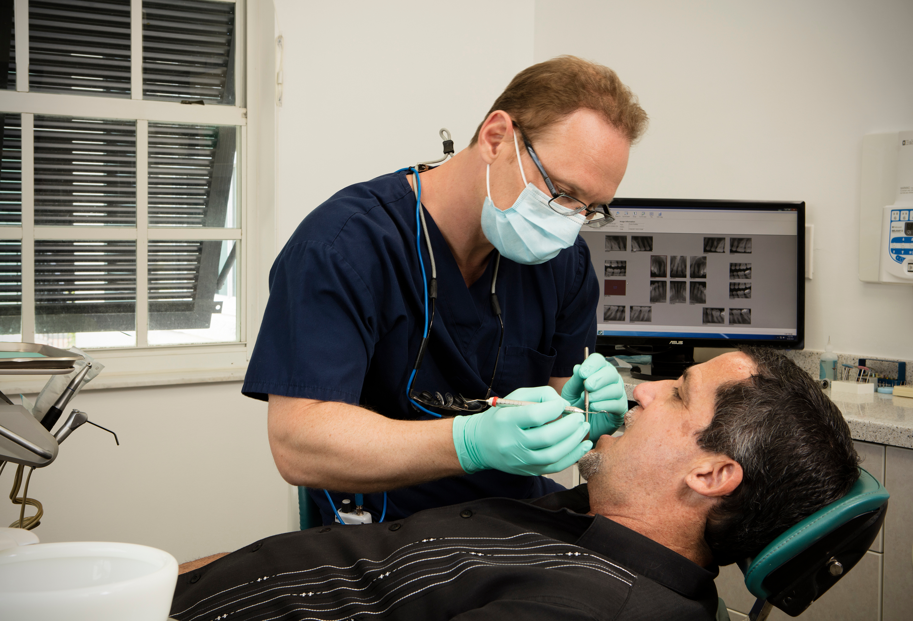 Palm Beach Dental Specialists image 4