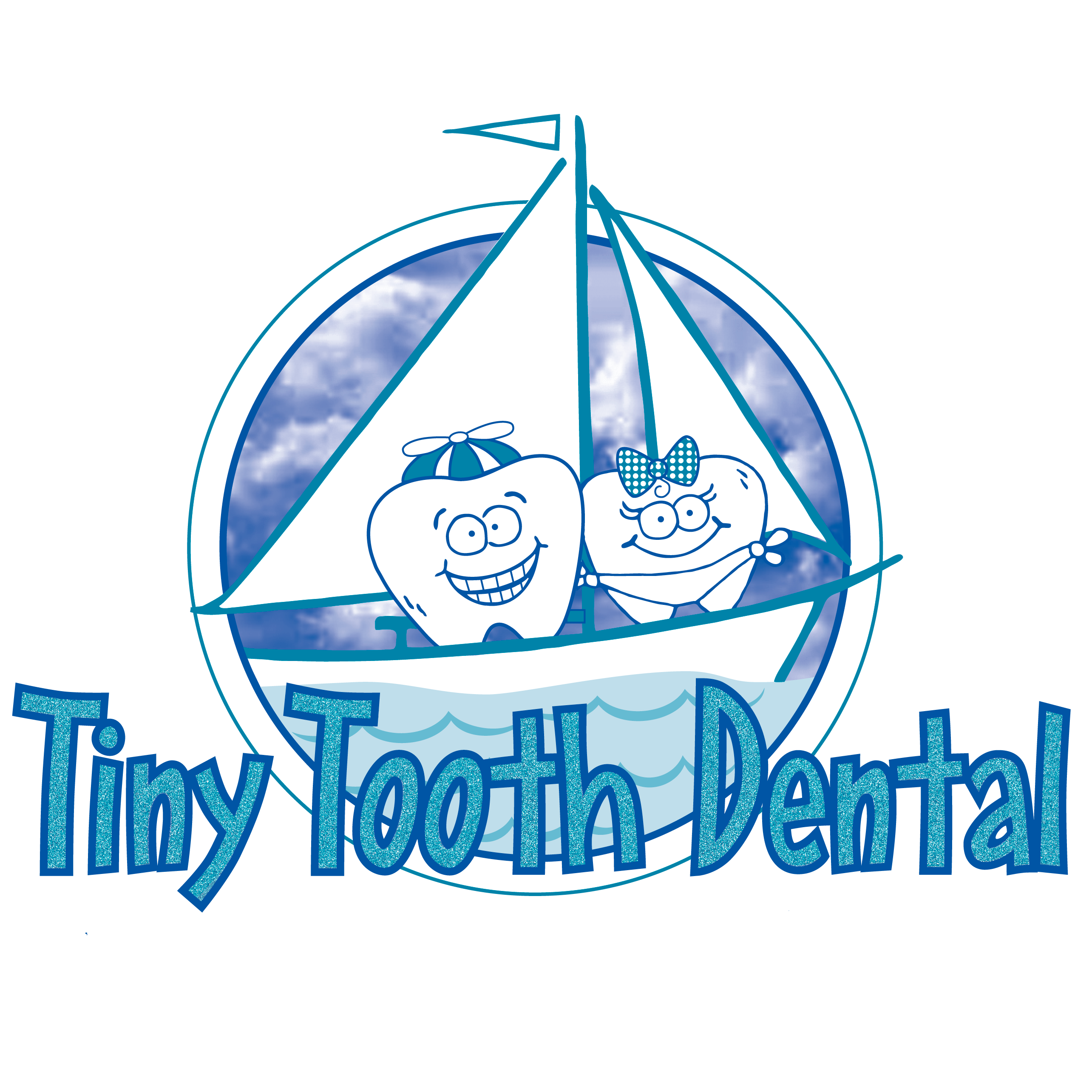Tiny Tooth Dental - Pediatric Dentistry