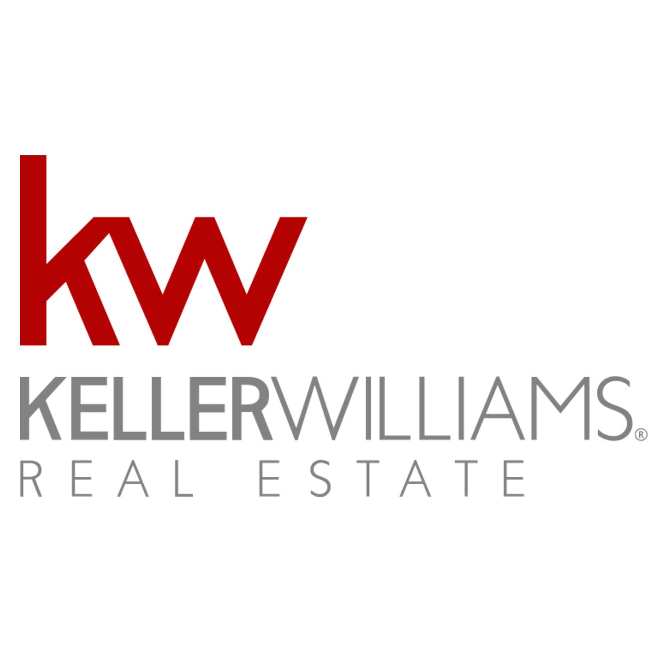 Tom Roth Home Sales | Keller Williams Real Estate image 1