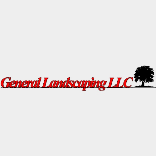 General Landscaping LLC image 0