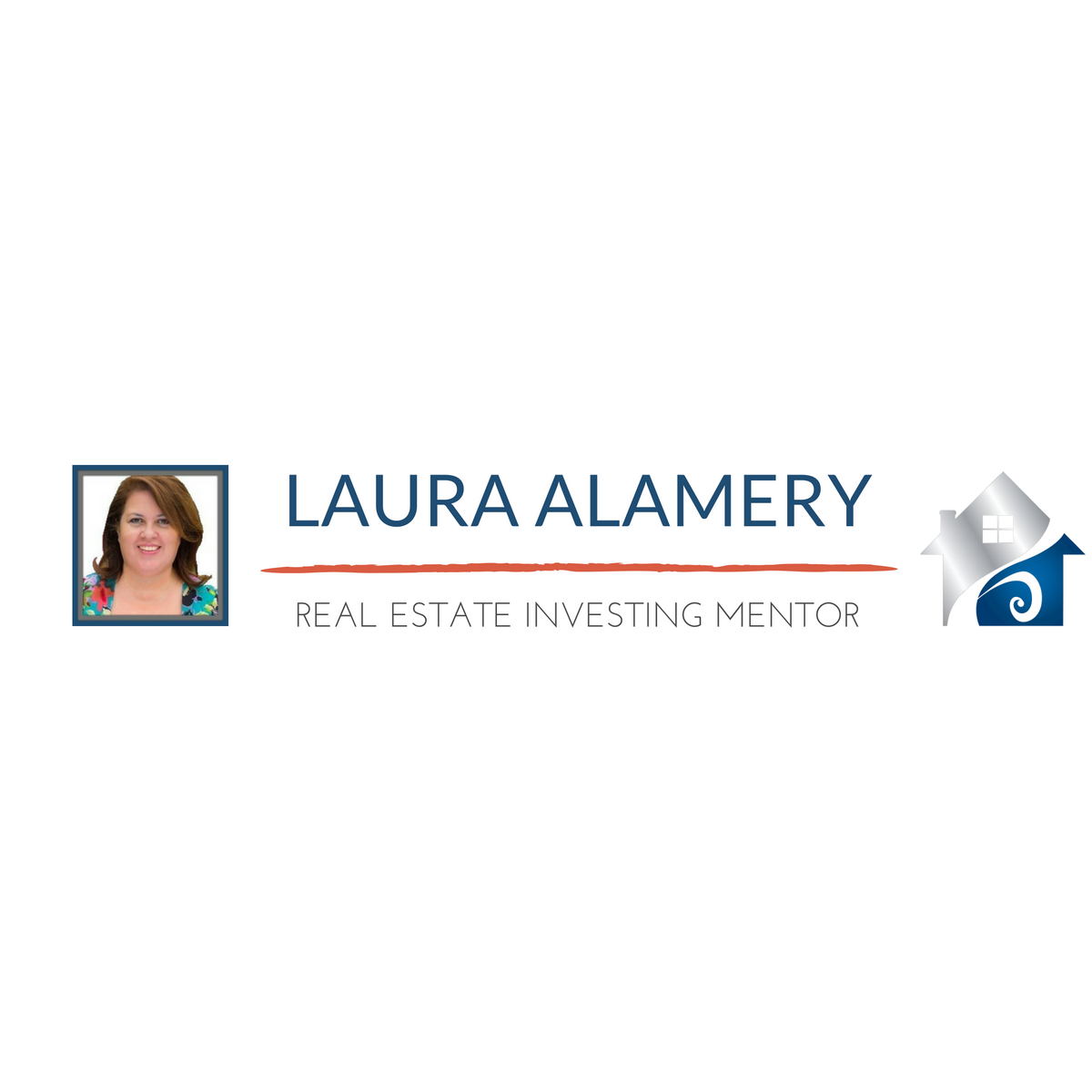 Laura Alamery Real Estate Investing Mentor