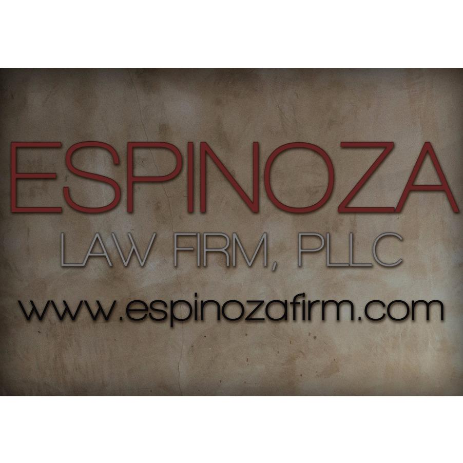 The Espinoza Law Firm