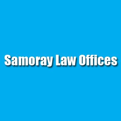 Samoray Law Offices