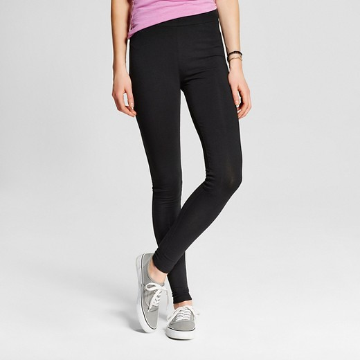 Bay Area FitWear image 0