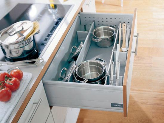 The Kitchen Showcase image 4