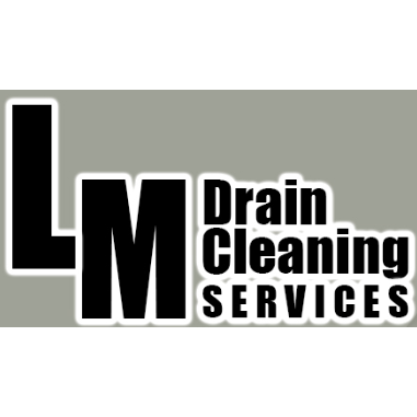 LM Drain Cleaning Services