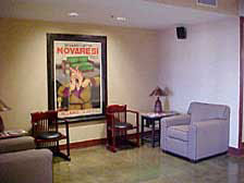 Holiday Inn Express & Suites Greenville image 2