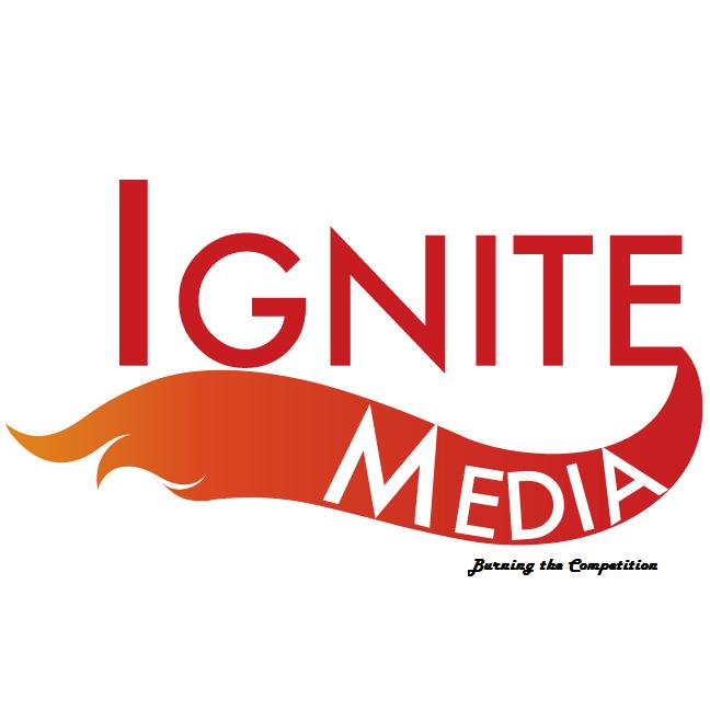 Ignite Match Media and Marketing