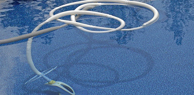 Beacon Pools Inc. image 1