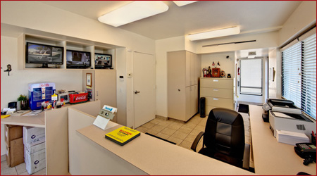 Allstate Self Storage Cave Creek Az Business Directory